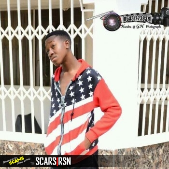SCARS|RSN™ Scammer Gallery: Faces Of Evil - Real Romance Scammers Of Africa #34633 145