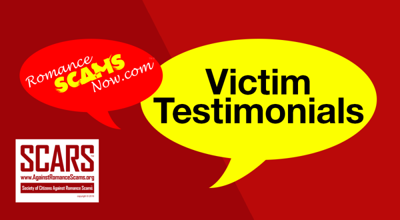 Latest RSN Testimonials