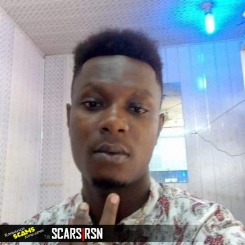 SCARS|RSN™ Scammer Gallery: Faces Of Evil - Real Romance Scammers Of Africa #34633 109