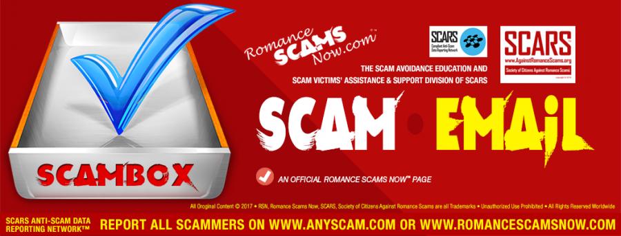 RSN™ Cybercrime & Scam Polls & Surveys