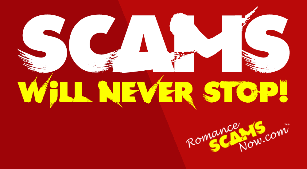 Scams-Will-Never-Stop