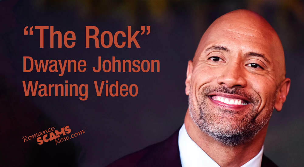 The-Rock-Dwayne-Johnson-Warning-Video