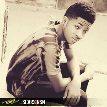 SCARS|RSN™ Scammer Gallery: Faces Of Evil - Real Romance Scammers Of Africa #34633 19
