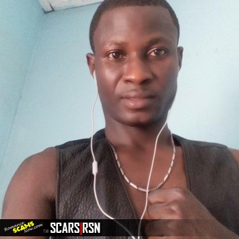 SCARS|RSN™ Scammer Gallery: Faces Of Evil - Real Romance Scammers Of Africa #34633 57