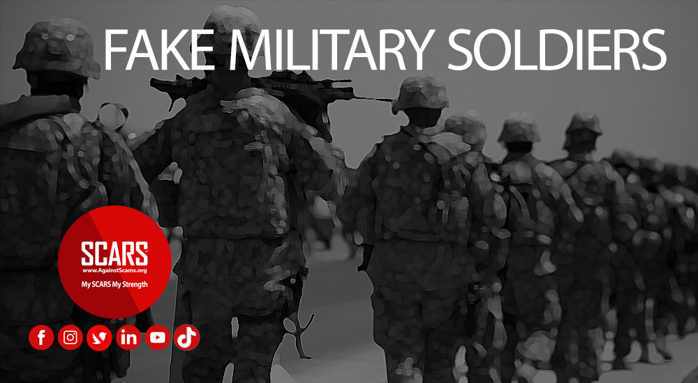 fake-military-soldiers