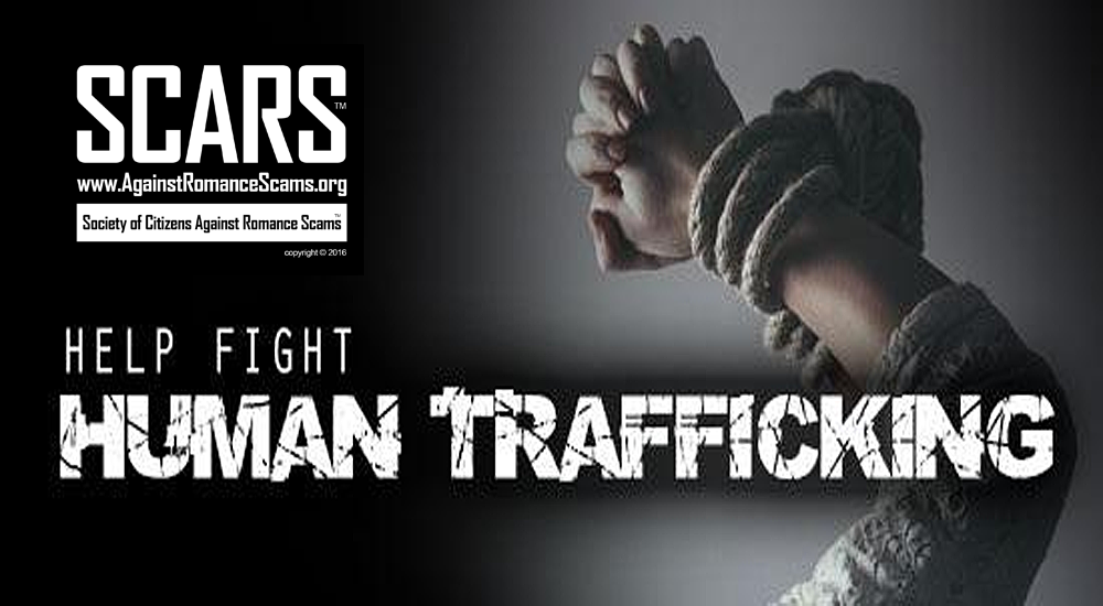 help-fight-human-trafficking