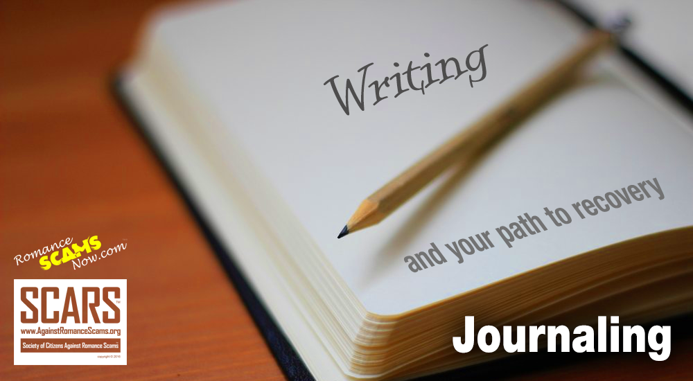 journaling-and-your-path-to-recovery