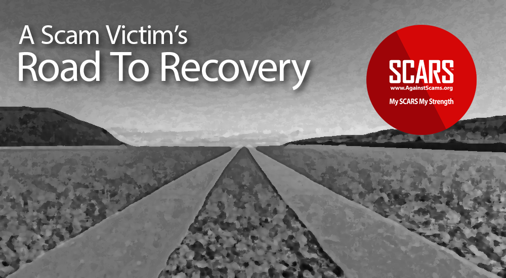 scam-victims-road-to-recovery