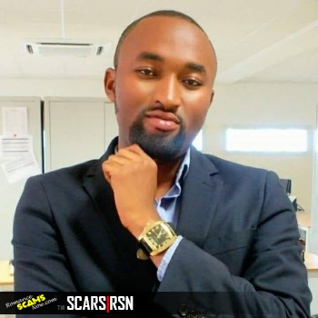 SCARS|RSN™ Scammer Gallery: Faces Of Evil - Real Romance Scammers Of Africa #34633 55