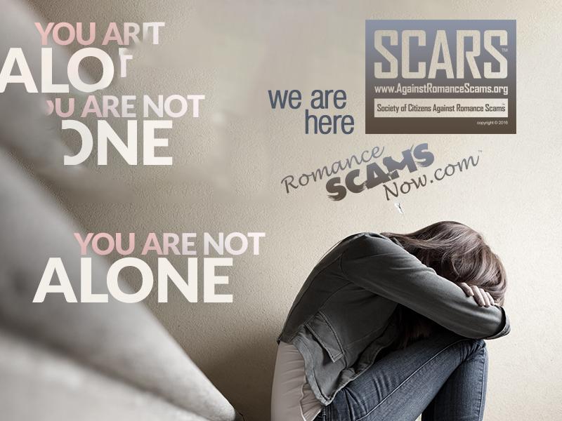 SCARS|RSN™ Memorial: A Victim's Story - Boyati Miskun 1