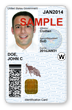 RSN™ Guide: How To Spot Fake United States Military ID Cards 2