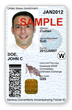 RSN™ Guide: How To Spot Fake United States Military ID Cards 3