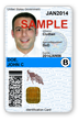 RSN™ Guide: How To Spot Fake United States Military ID Cards 5