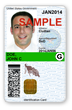 RSN™ Guide: How To Spot Fake United States Military ID Cards 6