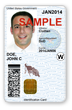 RSN™ Guide: How To Spot Fake United States Military ID Cards 7