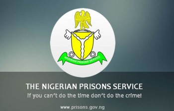 SCARS|RSN™ Special Report: Being In A Nigerian Prison 5