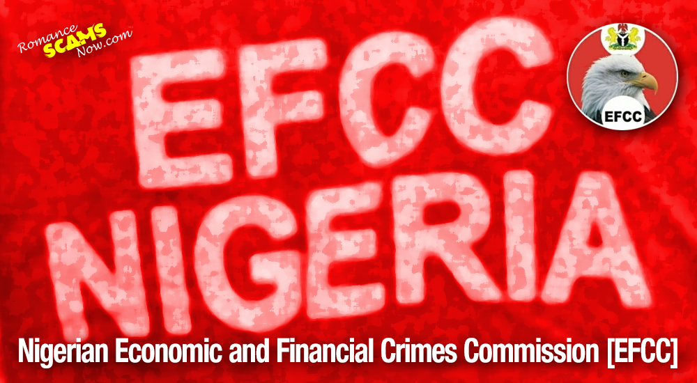 Nigerias-EFCC