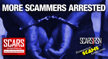 another-scammer-arrested