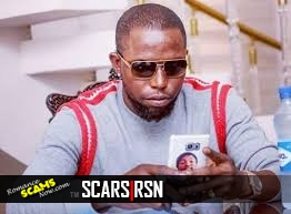 RSN™ Scam News: $1.4 Million Nigerian Scammer Arrested In Turkey 3