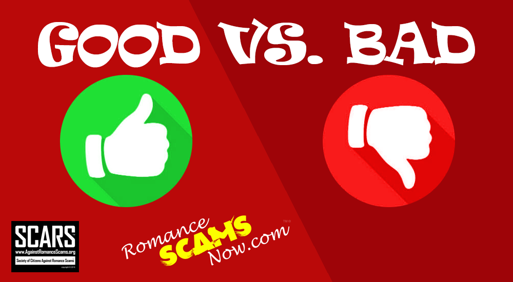 good-vs-bad