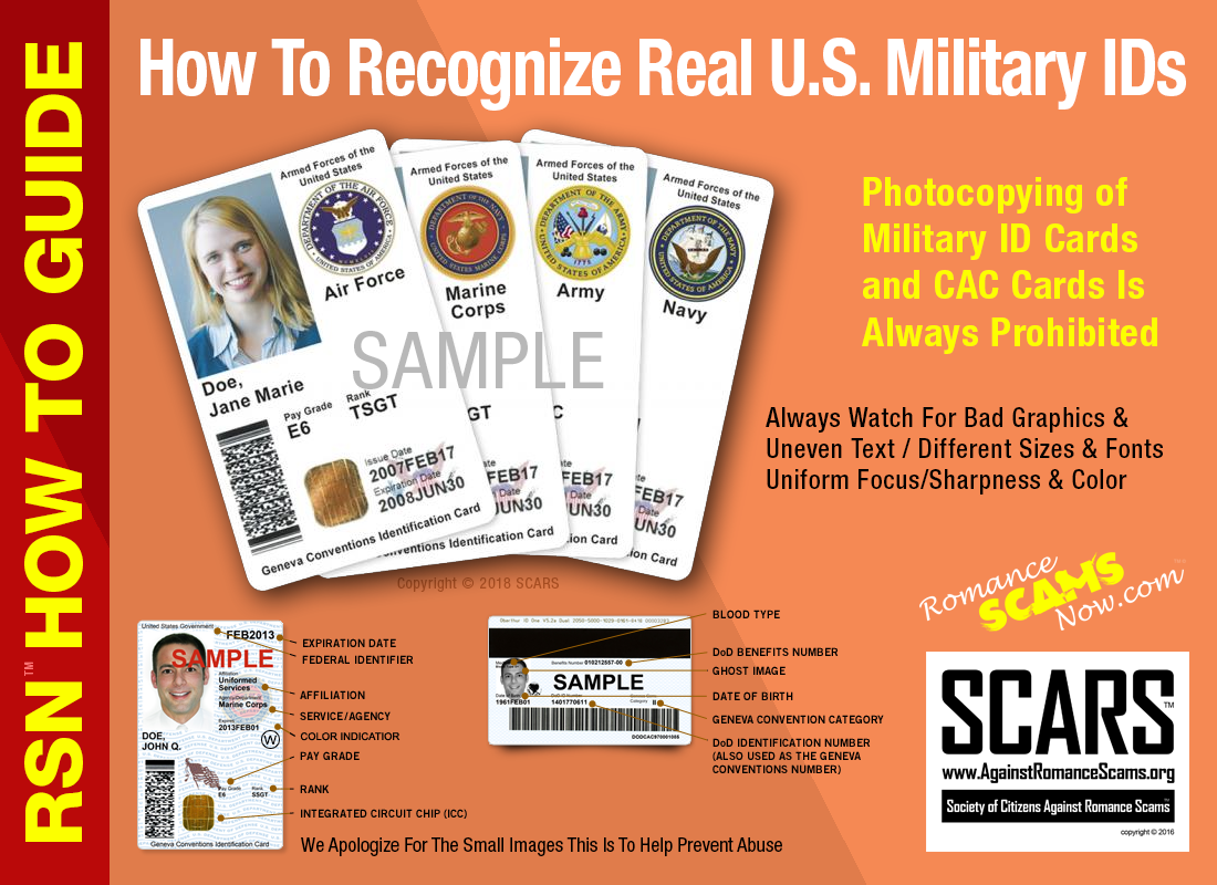 guide-to-how-to-recognize-real-U.S