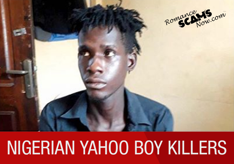 nigerian-yahoo-boy-killers