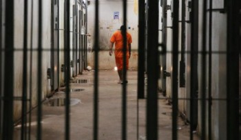 SCARS|RSN™ Special Report: Being In A Nigerian Prison 3