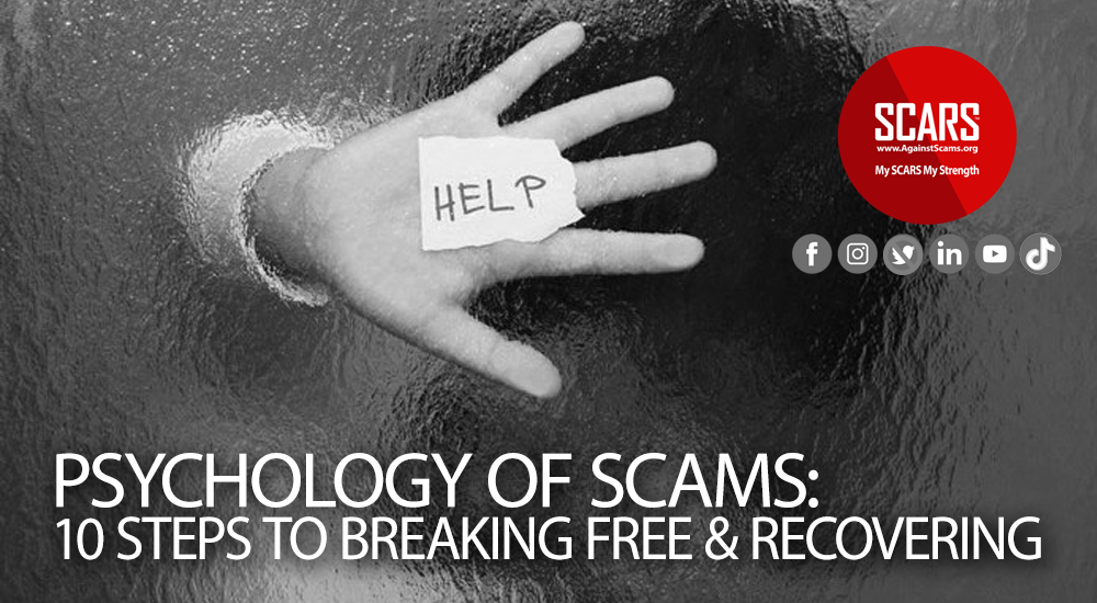 psychology-of-scams-10-steaps-to-breaking-free-2021