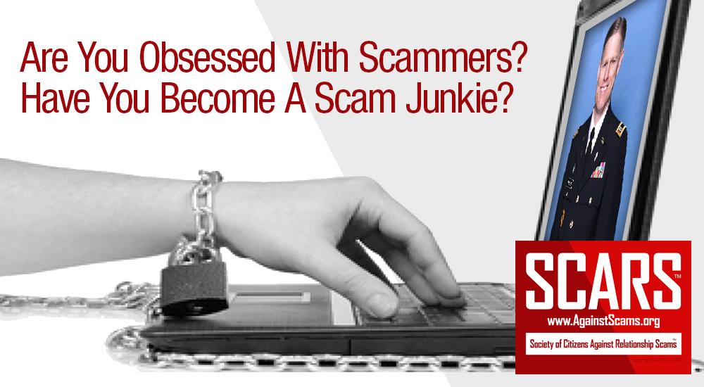 scam-junkie