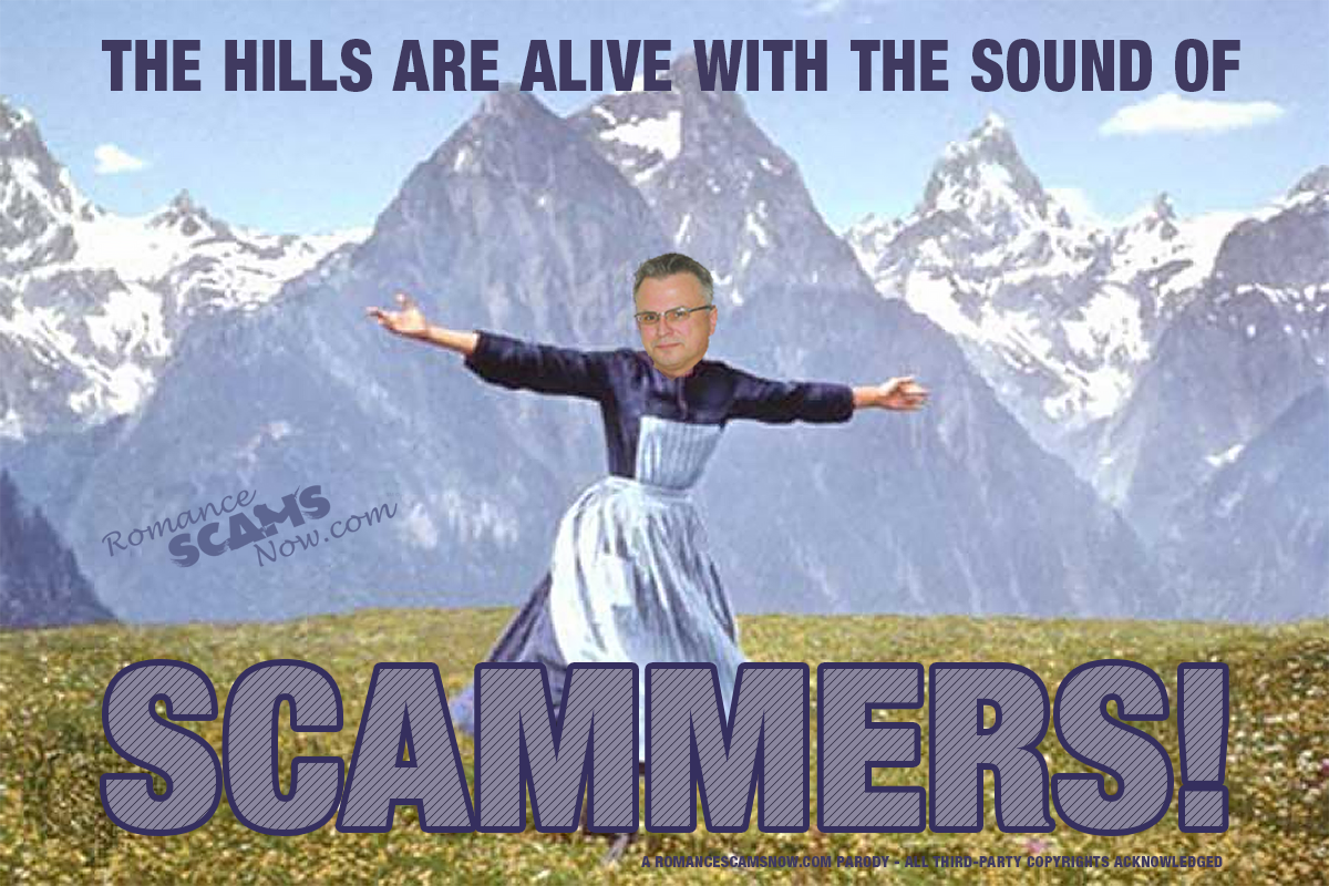 the-hills-are-alive-with-the-sound-of-scammers