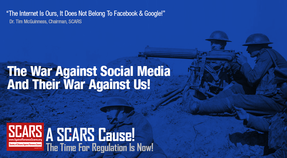 war-against-social-media-and-their-war-against-us