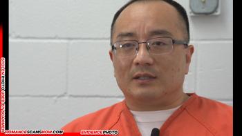 Stolen Face / Stolen Identity - Chong Kim - U.S. Army Veteran: Do You Know Him? 17
