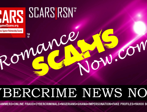 NATO Group Catfished Soldiers To Prove A Point About Privacy – SCARS|RSN™ SCAM NEWS