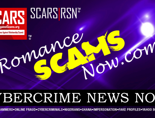 Microsoft Email Hack Shows The Lurking Danger Of Customer Support – SCARS|RSN™ SCAM NEWS