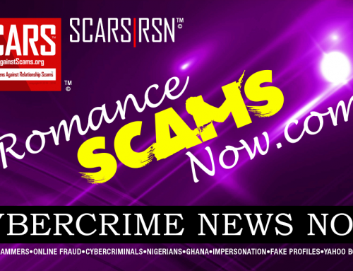 Can iPhones Get A Virus? The Answer Will Surprise You – SCARS|RSN™ SCAM NEWS