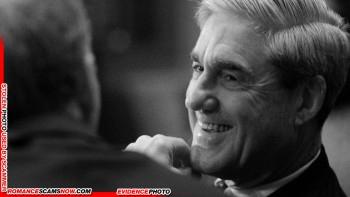 Stolen Face / Stolen Identity - Robert Mueller : You Know Him, Right? 10