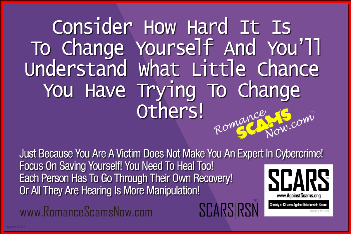consider-how-hard-it-is-to-change-yourself
