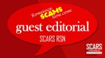 SCARS|RSN Guest Editorial - banner
