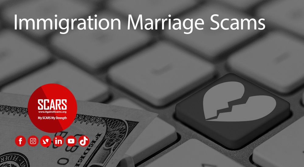 Immigration-Marriage-Scams