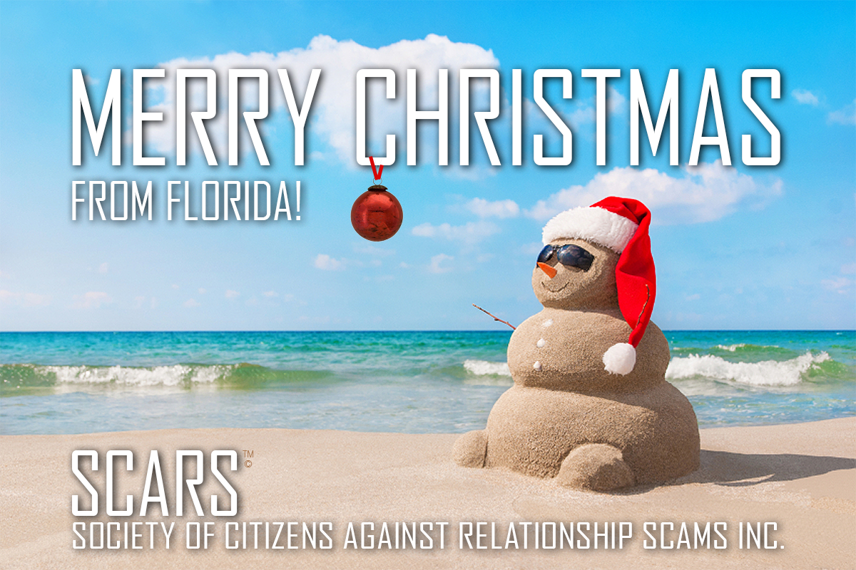 merry-christmas-from-florida