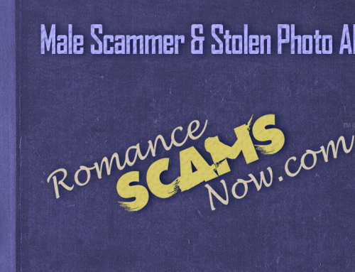 SCARS|RSN™ Scammer Gallery: Collection Of Latest Stolen Men/Male Photos #51373