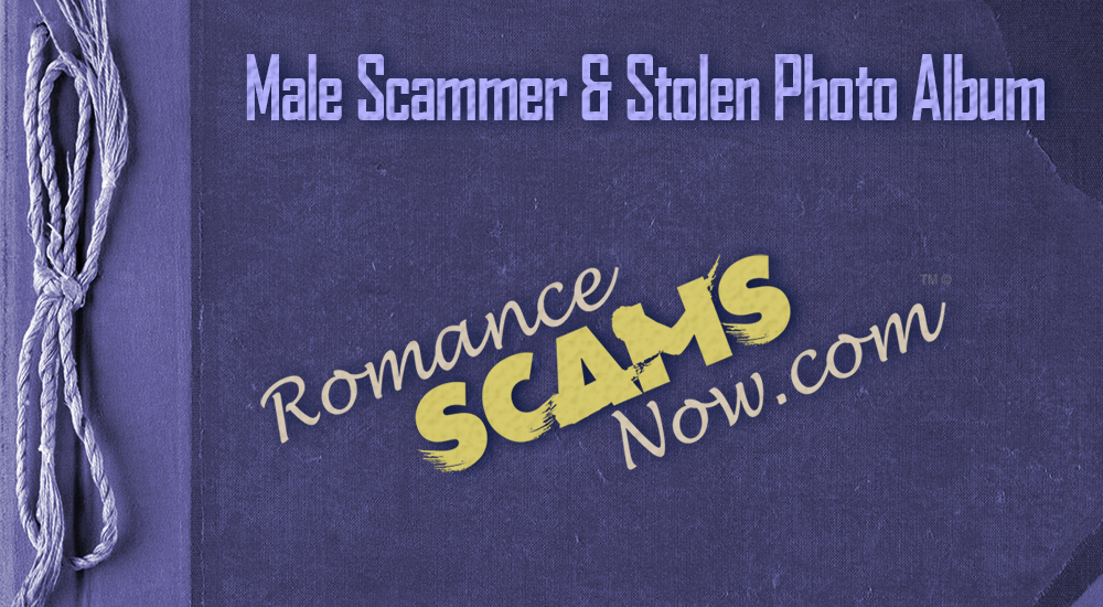 scammer-photo-albums-male