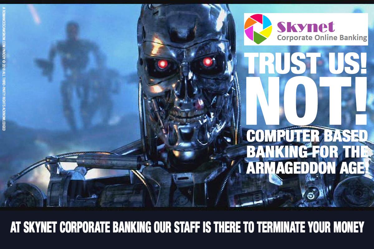skynet-banking