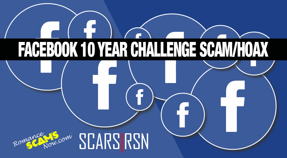 Facebook-10-Year-Scam---Hoax