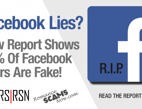PlainSite™ Reality Check – Half Of Facebook Are Fakes! A SCARS|RSN™ Special Report