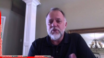 Jeffrey Jef Welch: Do You Know Him? Another Stolen Face / Stolen Identity 18