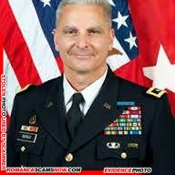 """General Anthony """"Tony"""" Cucolo: Do You Know Him? - Stolen Face / Stolen Identity 10"""