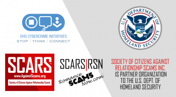 SCARS-is-a-DHS-partner-organization
