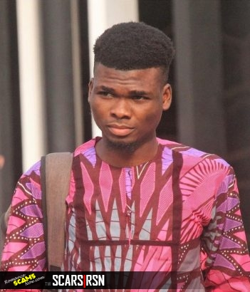 Yahoo-boy-Temitope-Teslim-bags-16-months-jail-term-for-Internet-fraud