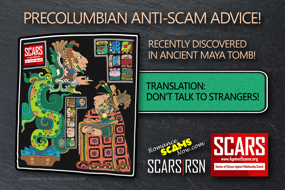 maya-anti-scam-advice
